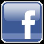 Facebook Tresemes