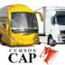 Cursos CAP